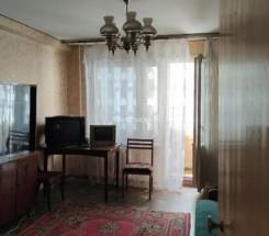 3-комнатная квартира (Добровольского пр./Марсельская) - улица Добровольского пр./Марсельская за 675 000 грн.