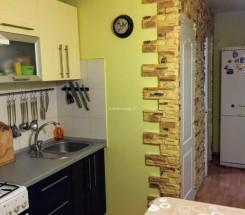 2-комнатная квартира (Затонского/Добровольского пр.) - улица Затонского/Добровольского пр. за 1 080 000 грн.