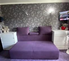 1-комнатная квартира (Украинки Леси/Марсельская) - улица Украинки Леси/Марсельская за 257 600 грн.