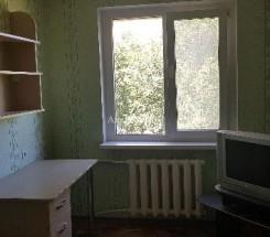 3-комнатная квартира (Бочарова Ген./Добровольского пр.) - улица Бочарова Ген./Добровольского пр. за 896 000 грн.