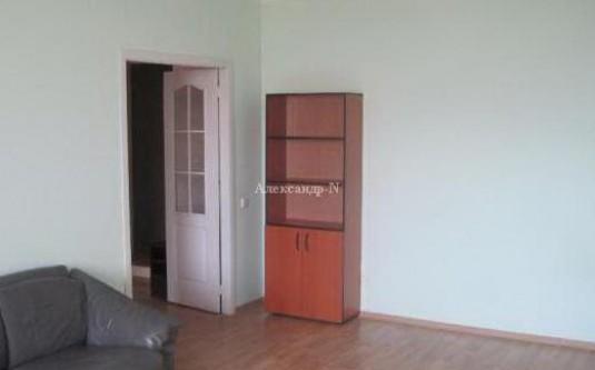 1-комнатная квартира (Заболотного Ак./Днепропетр. дор.) - улица Заболотного Ак./Днепропетр. дор. за