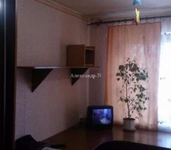 1-комнатная квартира (Пересыпская 7-Я/Ярмарочная) - улица Пересыпская 7-Я/Ярмарочная за 210 000 грн.