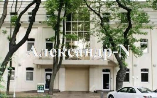 Офис (Толстого Льва/Новосельского) - улица Толстого Льва/Новосельского за