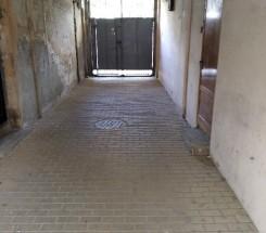 Подвал (Базарная/Тираспольская) - улица Базарная/Тираспольская за 30 000 у.е.