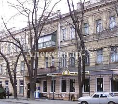 Подвал (Нежинская/Толстого Льва) - улица Нежинская/Толстого Льва за 75 000 у.е.