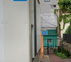 Помещение (Екатерининская/Дерибасовская) - улица Екатерининская/Дерибасовская за 54 500 у.е.