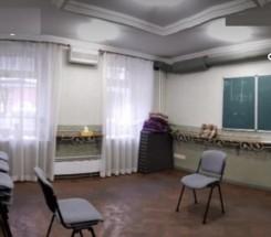 Помещение (Бунина/Ришельевская) - улица Бунина/Ришельевская за 50 000 у.е.