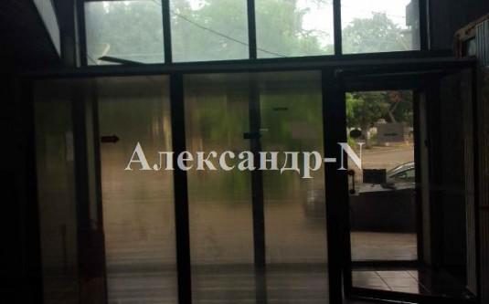 Склад (Алексеевская Пл./Лазарева Адм.) - улица Алексеевская Пл./Лазарева Адм. за