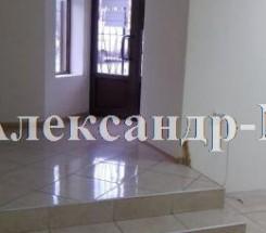 Офис (Пироговская/Семинарская) - улица Пироговская/Семинарская за 130 000 у.е.