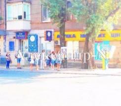 Магазин (Гагарина пр./Среднефонтанская) - улица Гагарина пр./Среднефонтанская за 79 000 у.е.