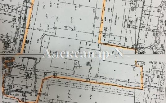 Помещение (Новаторов/Гераневая) - улица Новаторов/Гераневая за