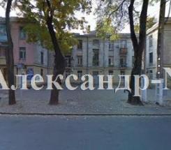 Офис (Новосельского/Тираспольская) - улица Новосельского/Тираспольская за 500 у.е./мес.