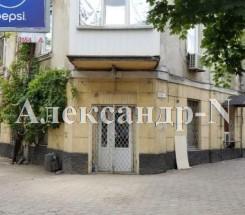 Офис (Серова/Колонтаевская) - улица Серова/Колонтаевская за 1 300 у.е./мес.