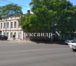 Офис (Косвенная/Разумовская) - улица Косвенная/Разумовская за 75 000 у.е.