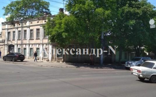 Офис (Косвенная/Разумовская) - улица Косвенная/Разумовская за