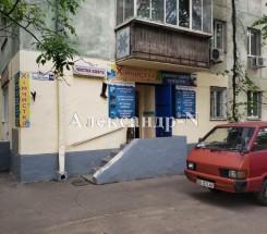 Магазин (Петрова Ген./Варненская) - улица Петрова Ген./Варненская за 58 000 у.е.