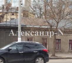Офис (Дегтярная/Толстого Льва) - улица Дегтярная/Толстого Льва за 46 500 у.е.