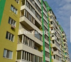 Офис (Марсельская/Сахарова/Острова) - улица Марсельская/Сахарова/Острова за 47 200 у.е.