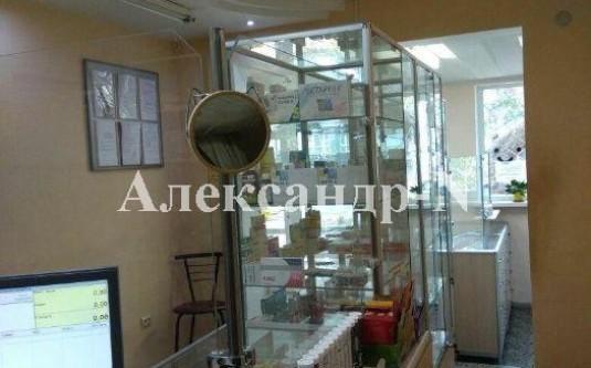 Офис (Краснова/Героев Пограничников) - улица Краснова/Героев Пограничников за
