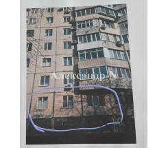 Офис (Марсельская/Днепропетр. дор.) - улица Марсельская/Днепропетр. дор. за 42 000 у.е.