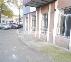 Магазин (Успенская/Утесова) - улица Успенская/Утесова за 41 000 у.е.