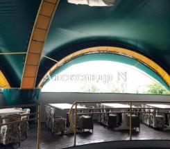 Ресторан (Николаевская дор.) - улица Николаевская дор. за 300 000 у.е.