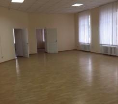 Офис (Балковская/Заньковецкой) - улица Балковская/Заньковецкой за 500 у.е./мес.