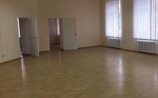 Офис (Балковская/Заньковецкой) - улица Балковская/Заньковецкой за