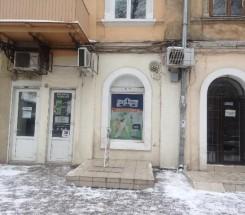 Магазин (Конная/Княжеская) - улица Конная/Княжеская за 520 у.е./мес.