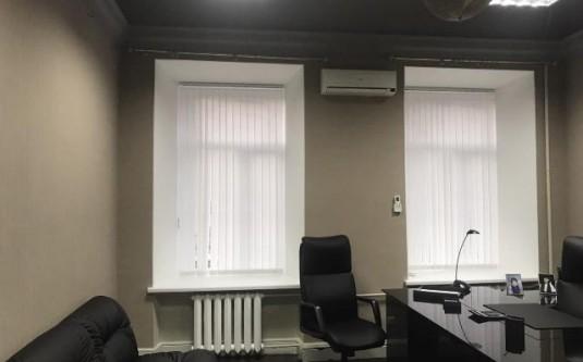 Офис (Дворянская/Новосельского) - улица Дворянская/Новосельского за