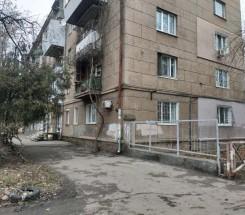 Магазин (Фонтанская дор.) - улица Фонтанская дор. за 900 у.е.