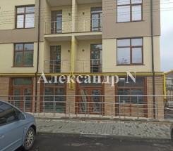 Магазин (Долгая/Дача Ковалевского) - улица Долгая/Дача Ковалевского за 1 000 у.е./мес.
