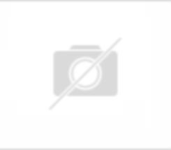"2-комнатная квартира (ЖК ""Радужный""/Жукова Марш. пр./Радужный) - улица ЖК ""Радужный""/Жукова Марш. пр./Радужный за"